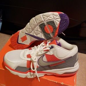 Nike trainer sc 2010 new without box